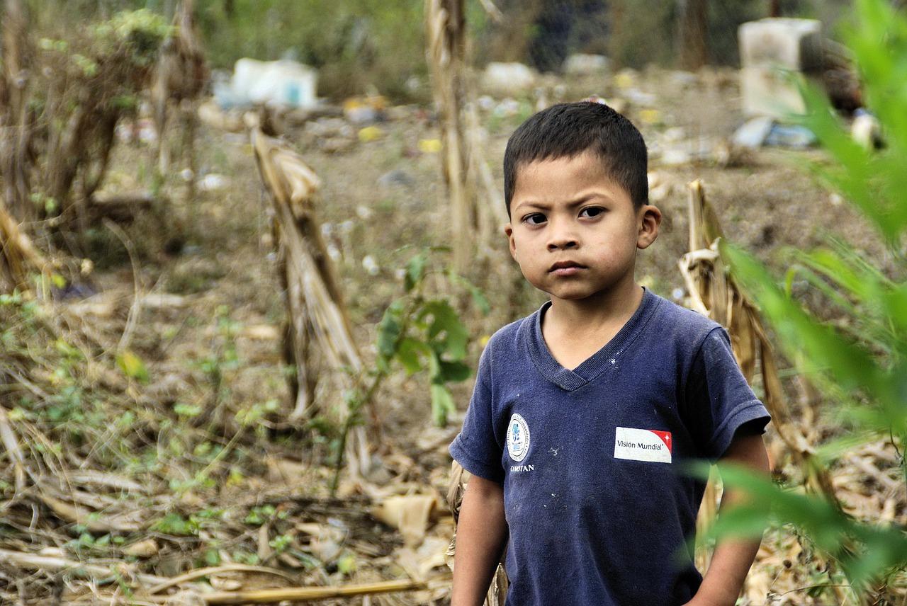 guatemala-1070741_1280