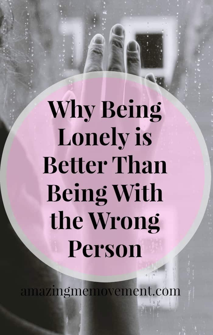 being lonely, i am so lonely, i feel alone, i am lonely, attitude, self confidence, for women, inspiring stories, inspirational blogs, words of encouragement, women empowerment, life lessons