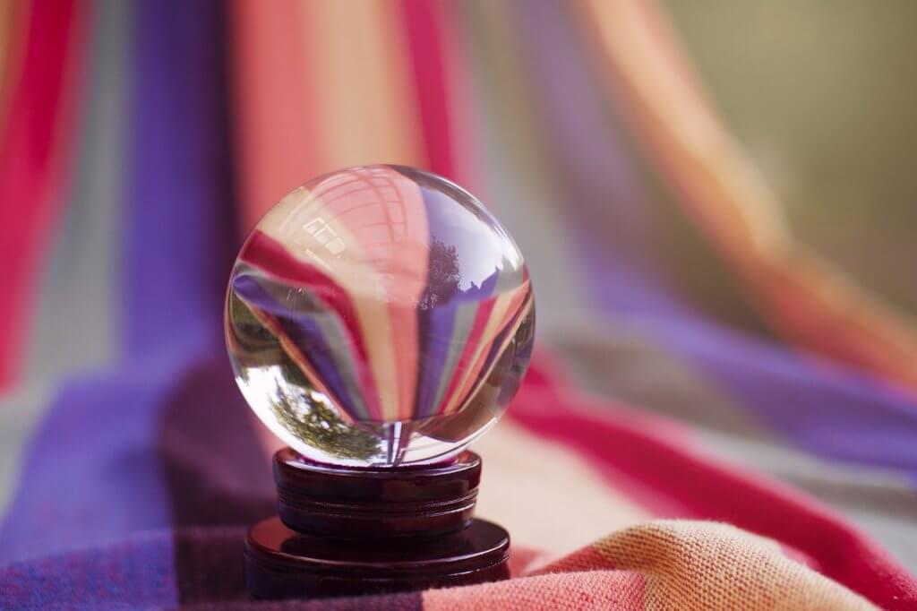 mind reader, psychic, online mind reader, online psychic,