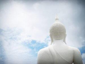 dharma, buddhism, hinduism, quiz, personality type