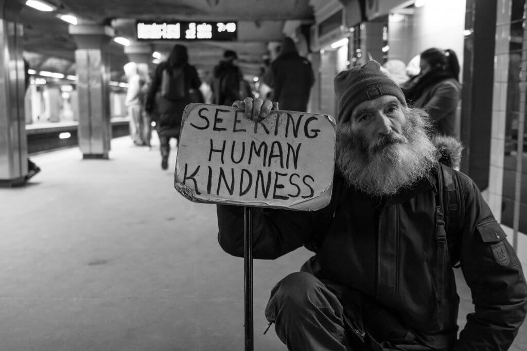 helping people, helping others, homeless, poverty, alcoholism, grief, pain, world peace, help the homeless, stop poverty
