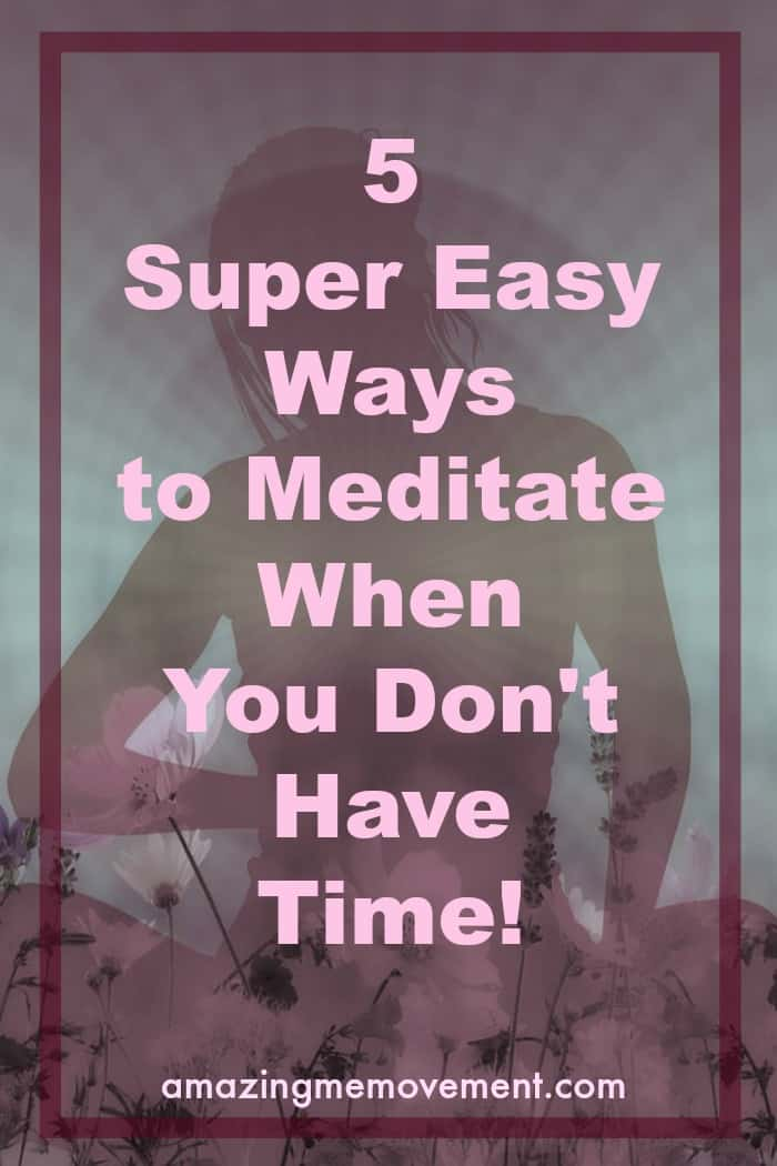 meditate, time, crucial, make time, mental health,wellness, site inspire,inspiring stories, life coach, helping others