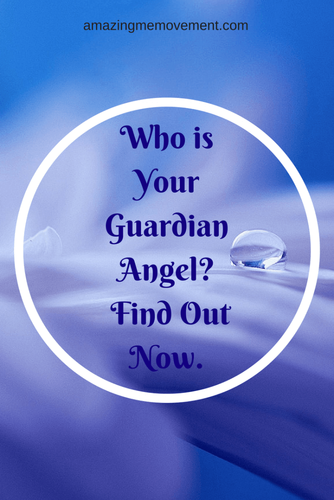 guardian angel, angels, who is your guardian angel, quizzes, playbuzz, buzzfeed, personality test, myers briggs personality test, for women, for girls,