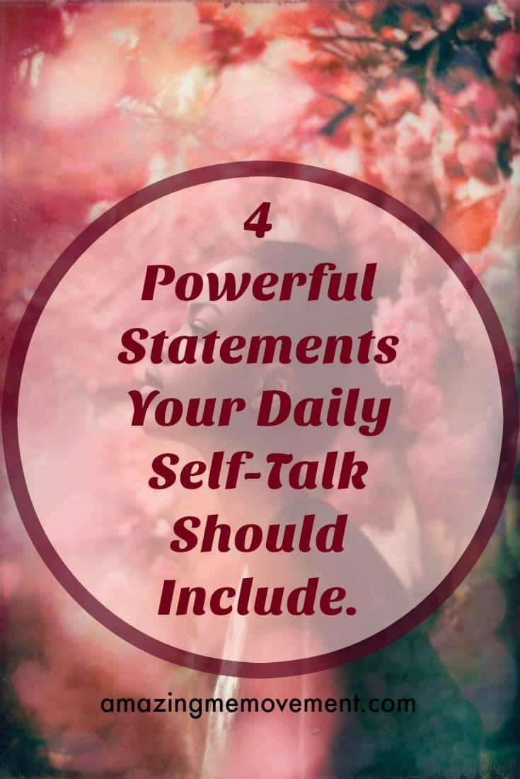 self talk, attitude, self love, self confidence, life lessons, self esteem