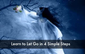 let go, past hurts, self love, self help, self confidence, life lessons, personal development, siteinspire, personal growth, inspirational