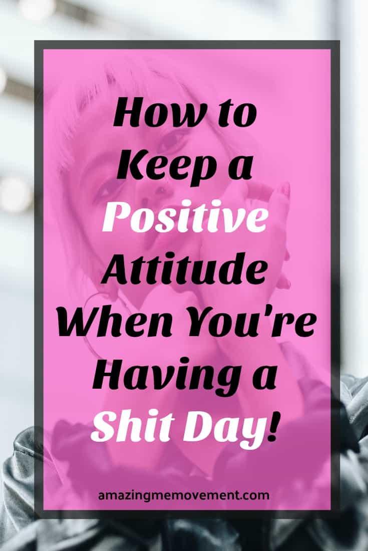 attitude, self love, self help, mental health, wellness, life coach, site inspire, self confidence