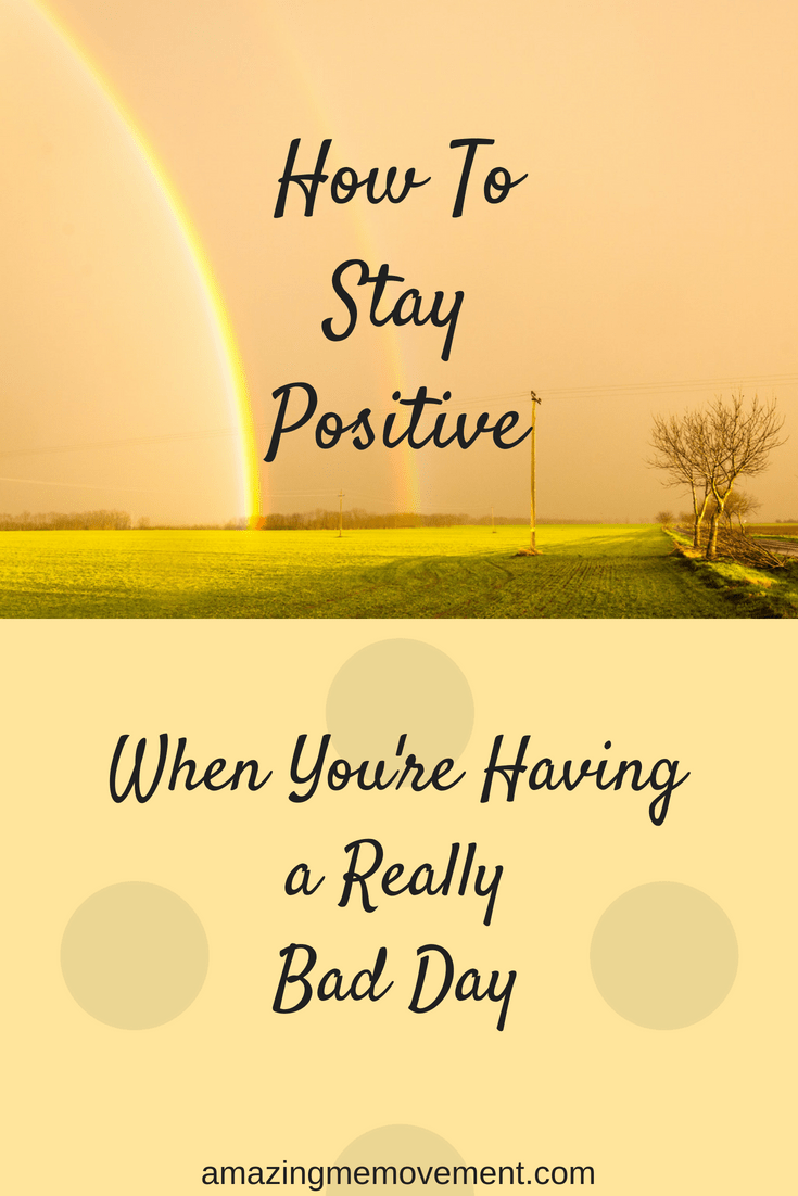 How do you handle bad days? Here is what works for me and you might be surprised! #lifelessons #selfcare #sadness #happiness #healing #attitude #inspirationalblogstofollow #lifetips #advice #howtobehappy #lifechanging #howtostaypositive #attitude #lifelessons #forwomen #wisewords #wordsofencouragement #forwomen