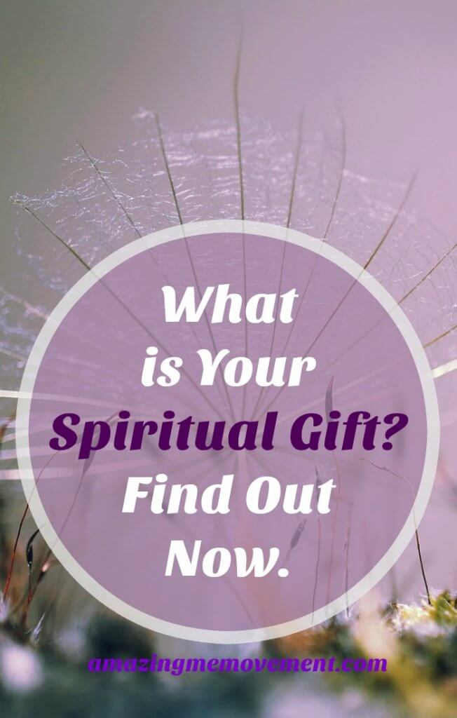spiritual personality test, playbuzz, myers briggs personality test, fun fun fun, fun quiz, quizzes, for women, dreamer, gifts,