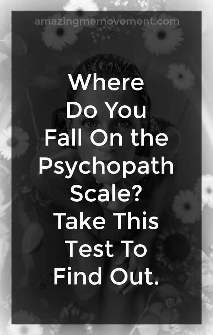 visual test, psychopath test, scale, playbuzz, buzzfeed, quizzes, quiz, take the test,