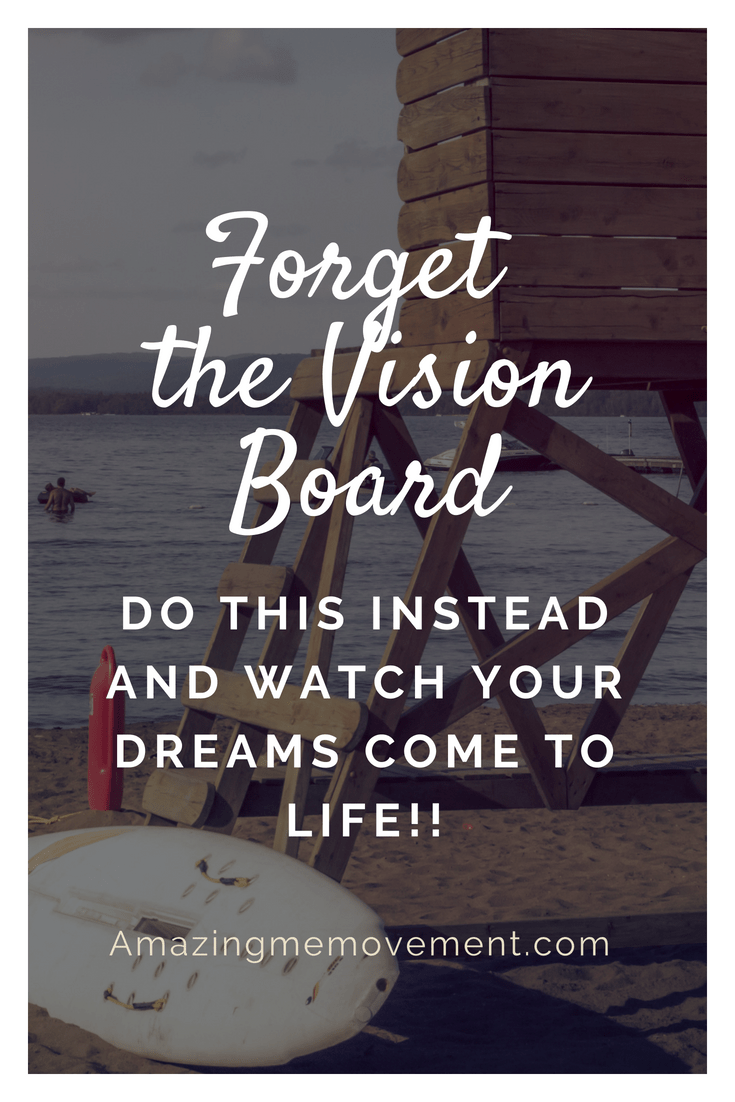 The battle between vision boards and mind mapping continues. Which one is best? You decide! #howtocreateavisionboard #ideas #mindmapping #lawofattraction #inspiration #examples #DIY #inspirationalblogstofollow #goalsetting #goals #money #2018 #thesecret #manifestations #howtomanifest