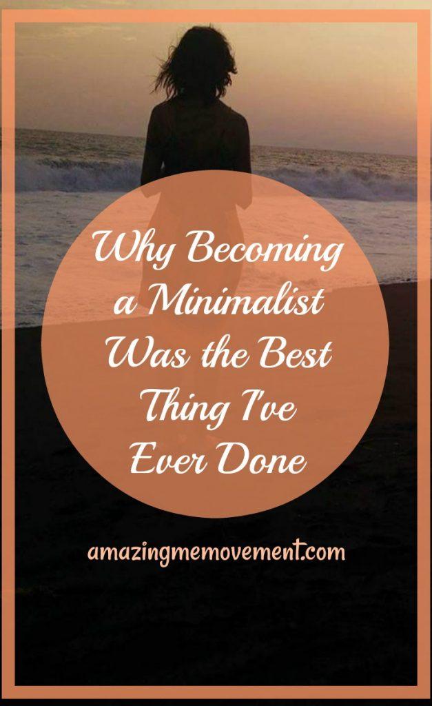 how i found freedom in minimalism