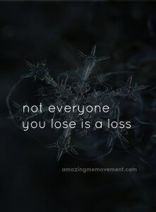 move on, forgive, abusive, healers, healing, helping others, how to move on, just let it go, letting go,