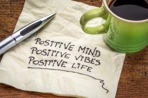 Personal development courses, life coach, success programs, self help courses, self help programs, prosperity courses,