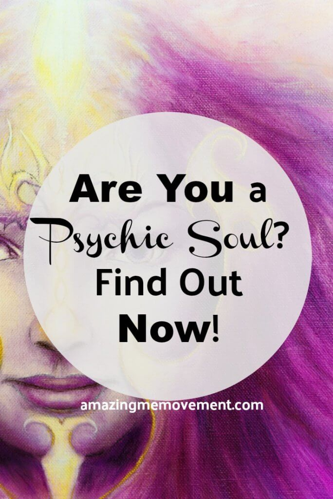 psychic, souls, empaths, intuitions, intuitive, energy healers, healers,empaths,