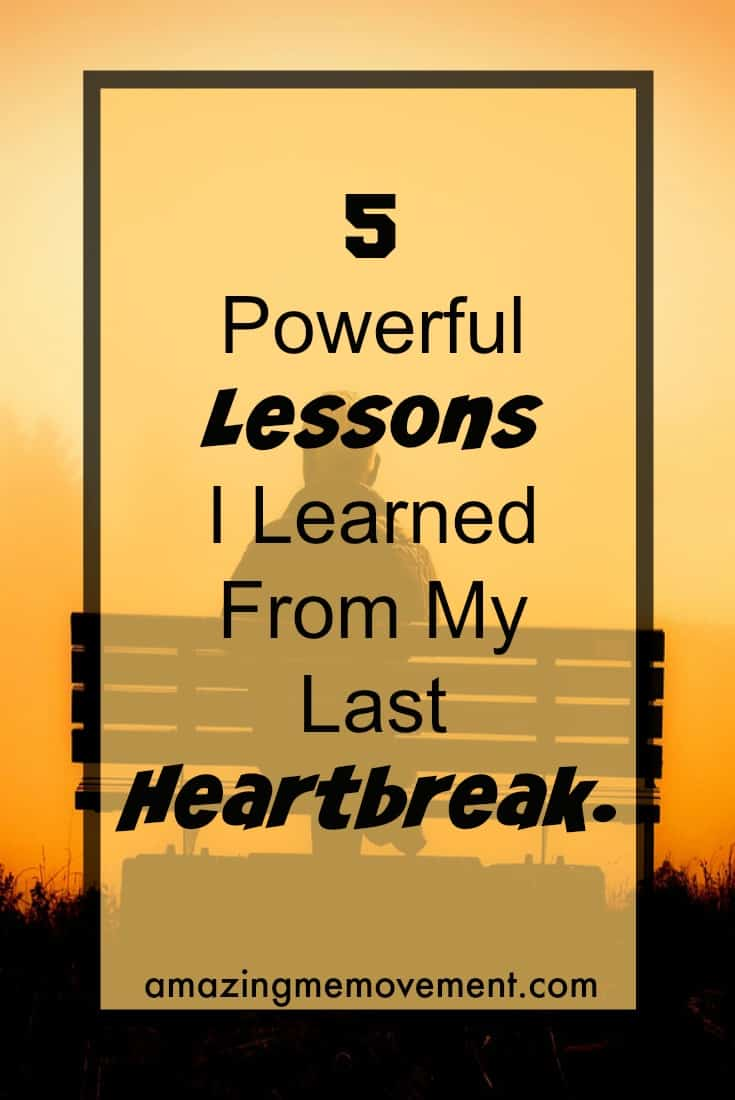 life lessons, self love, self esteem, personal development courses, life coach, site inspire, self respect