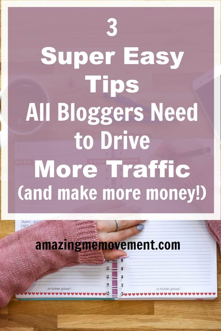blogging tips, success tips, income,online, make money online, entrepreneur, goal setting, words of encouragement, freelance