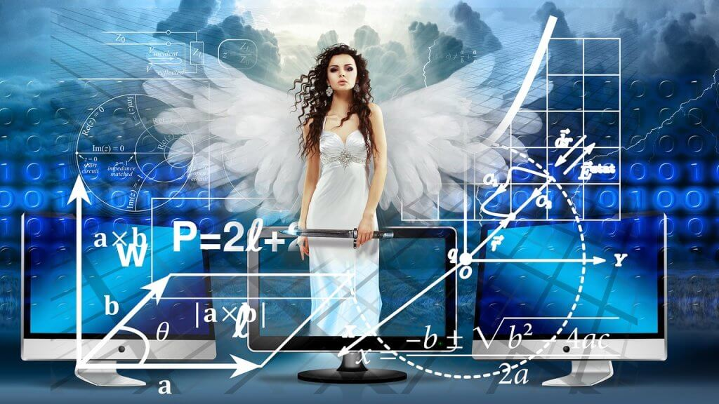 numerology, strength, perseverance, joy, quiz, test, pass, accurate quiz, numerology test, accurate personality quiz