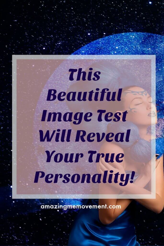 image test, attitude, words of encouragement, quizzes, self confidence, gifted, skilled, talent