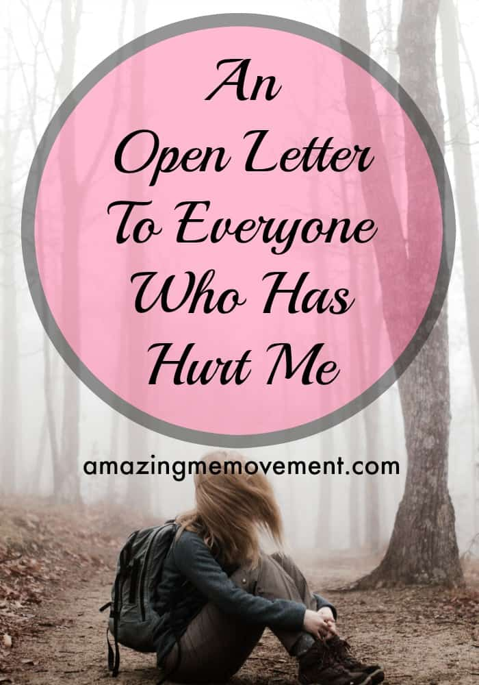 Did you know that writing a truth letter to someone who hurt you can free your heart and mind from pain and anger forever? Read this to see. #forgiveness #abusive #inspiringstories #wordsofencouragement #forwomen #womenempowerment #howtoforgive #lettinggo #movingon #amazingmemovement #feelings #strength #inspirationalblogstofollow #motivational #advice #tips