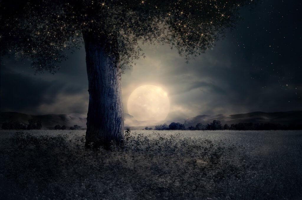 intense, full moon, full moon in scorpio, april 2018 full moon, love, passion, relationships, energies, forgiveness, success, happiness