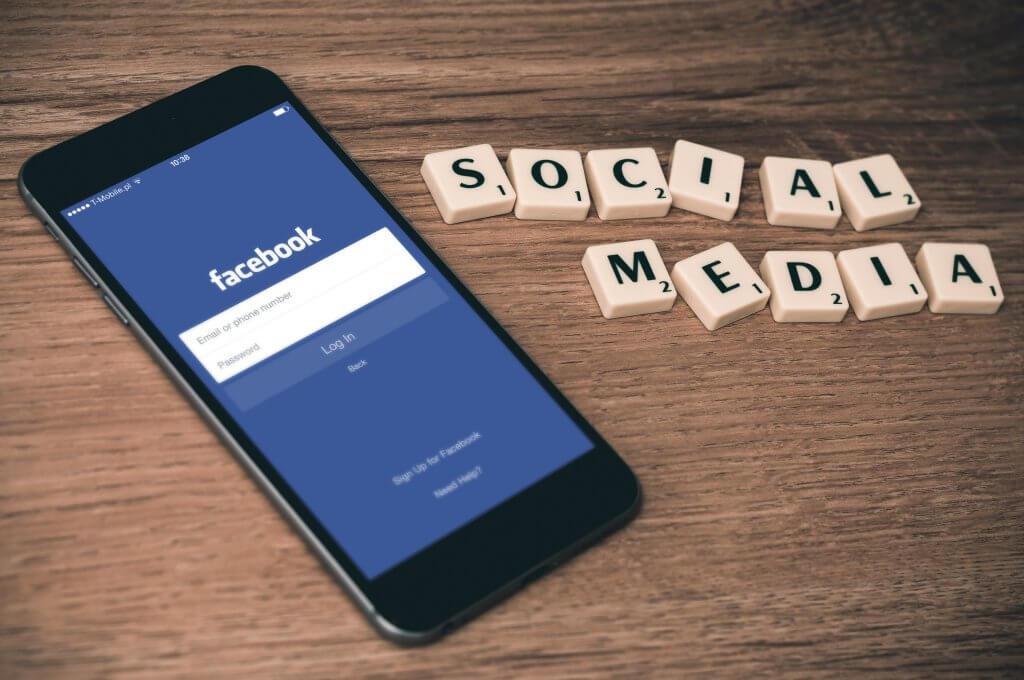 social media marketing, online marketing, digital marketing, internet marketing, success, entrepreneur, make money online, business tips, blog sites