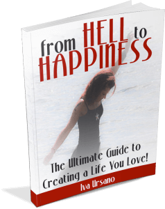 eBooks, self help books, personal development, self improvement books, self confidence, joy, happiness, healing, depression help, life coach,