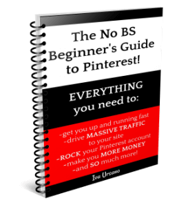 eBooks, site traffic, website, website traffic, get traffic to your website, site traffic, guide book, how to make extra money, online courses, social media marketing, social media strategy, social media platforms, seo marketing, online learning, ebook, online books, download books, how to make extra money