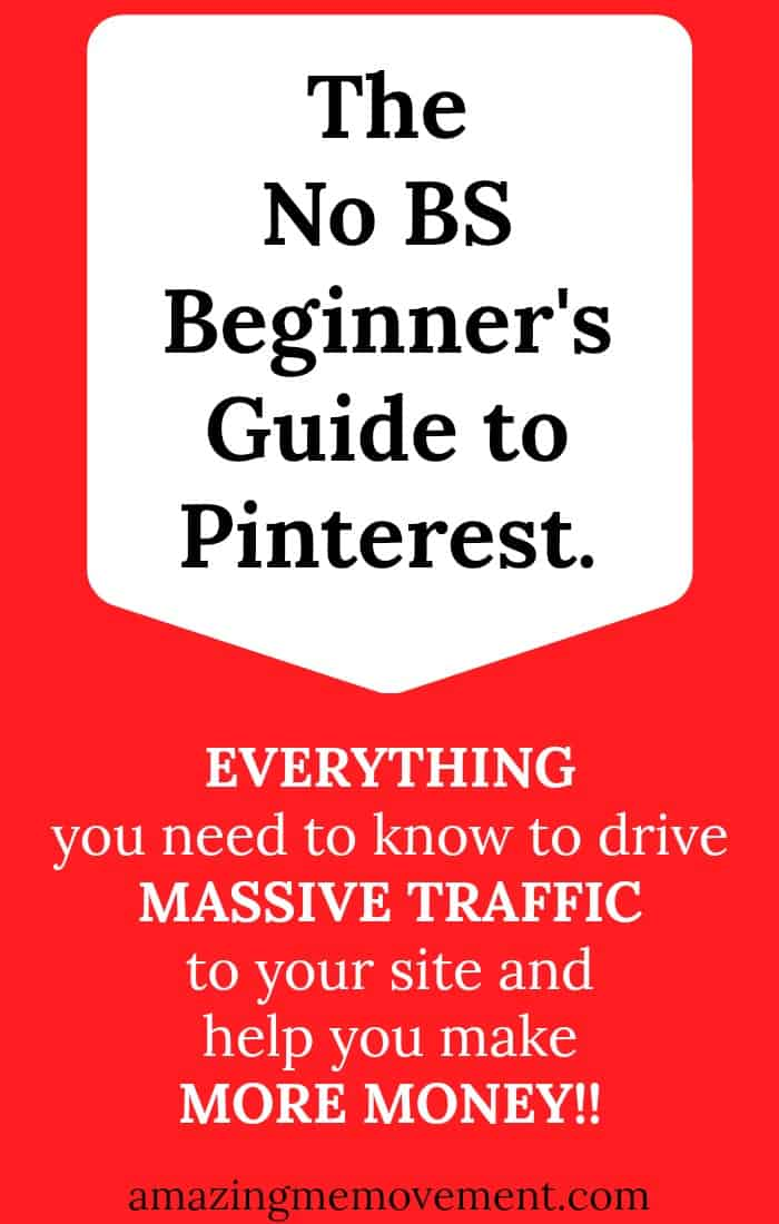 Are you still struggling to make Pinterest work for you? Are you a beginner Pinner and need some guidance? This simple to understand and easy to follow guide is for you!! #site traffic #website traffic #gettraffictoyour website #guidebook,#howtomakeextramoney,#onlinecourses, #socialmediamarketing,#social media strategy,#social media platforms,#seomarketing,#onlinelearning,#ebook#online books,#download books,#howtomakeextramoney, #createapinterestaccount,#howdoespinterestwork,#pinteresthelp
