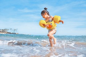 beach, happiness, joy, fun fun fun, beach holidays,