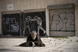 homeless people, world hunger, world peace, poverty, shelters, homeless shelters for teenagers, hunger