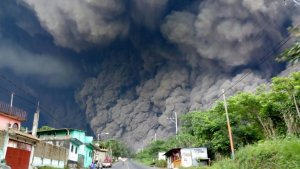 disaster relief, Guatemala needs help, helping others, volcano erupted, donations