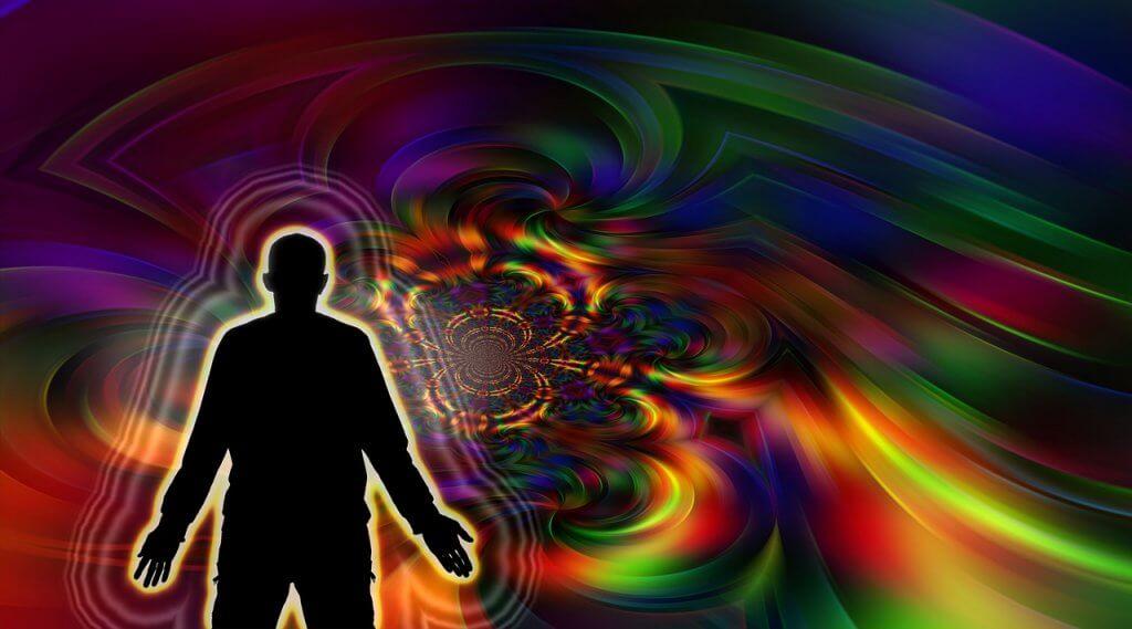 aura colours, aura, colours, personality test, fun fun fun