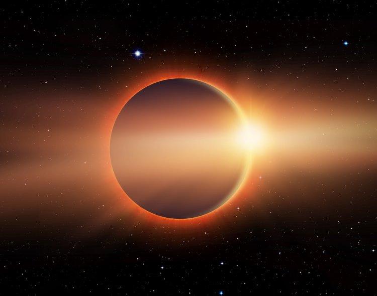 lunar eclipse 2018, full blood moon, moon today, eclipse today, mercury retrograde, mercury, mars, planets in retrograde, energy, intense, emotions