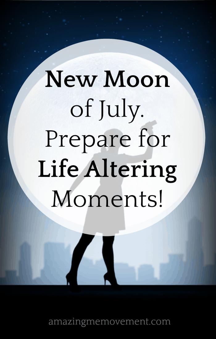 Are you ready for the intense energy of the new moon in July? Pay attention to your intuition. #newmoonrituals #rituals #manifestations #intentions #quotes #spells #lifechanging #howtochangeyourlife #lettinggo #selfconfidence #selfesteem #wordsofencouragement
