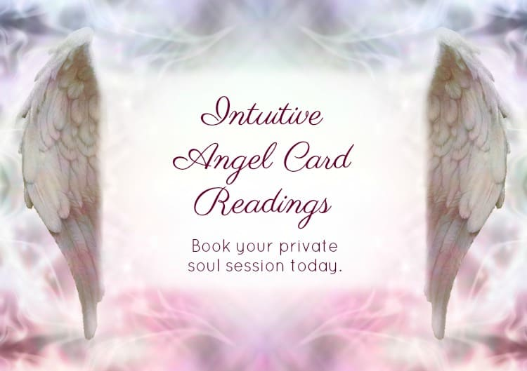 card reader, intuitive angel card readings, book online, card reader online, online card readers, book now. intuition, self love, empath, intuition, angel cards, soul sessions,