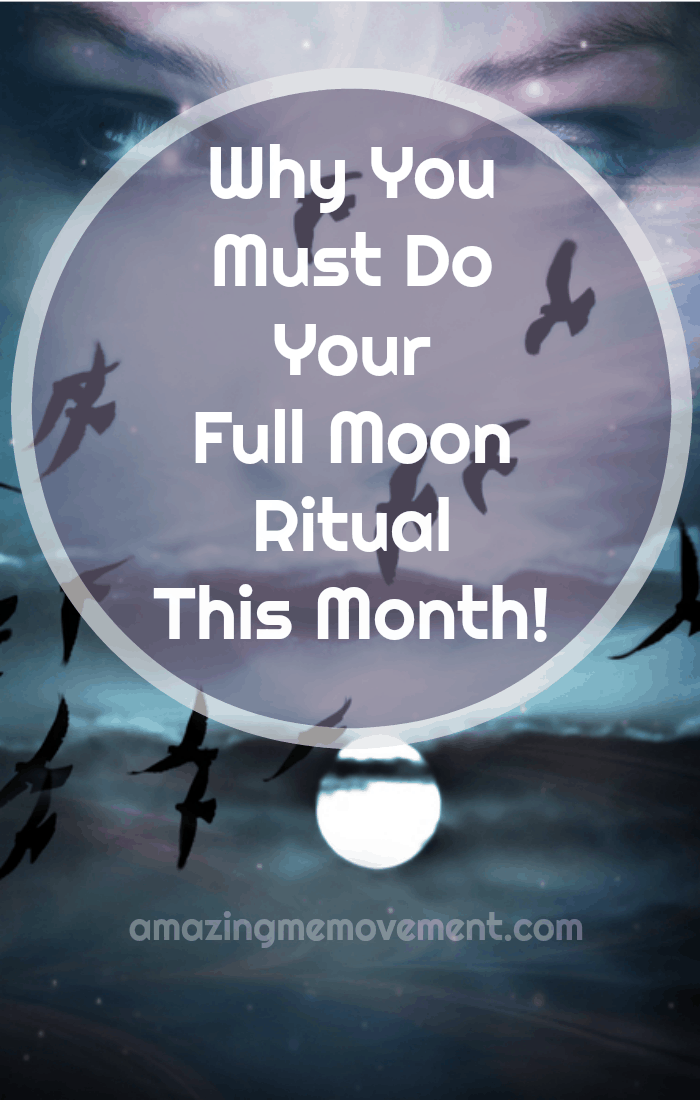 full moon ritual,crystals, ideas, 2018, money, prayer, spiritual, the ritual, moon water, meditations,