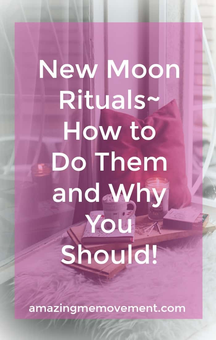 The new moon is upon soon. Here is how to do a new moon ritual to bring about wealth, love and joy into your life. #newmoonrituals #newmoonmeditating #intentions #manifestations #intentions #meaning #spirituality #lettinggo #ideas #tips #crystals #essentialoils #prosperity #money #love