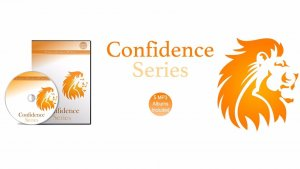 success academy, self confidence, how to be more confident, how to have self confidence, self esteem, self help books, personal development courses