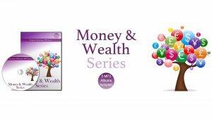 success academy, the power of positive thinking, wealth management, money meditations, abundance meditation, prosperity meditations,
