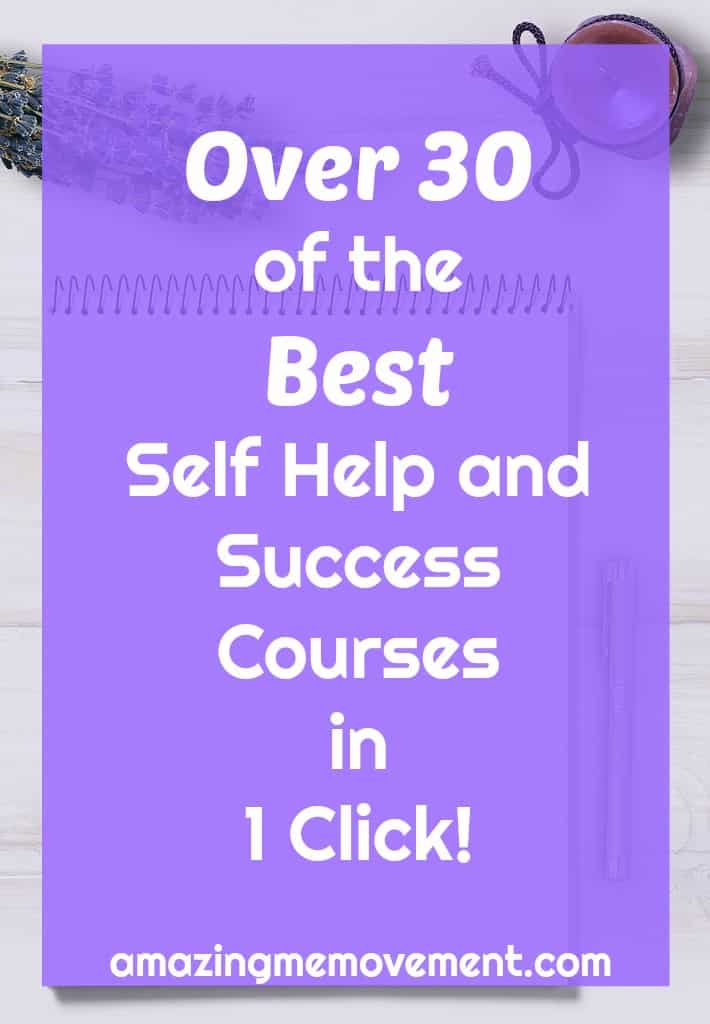 Personal and professional help courses and ebooks in one click. Meditations, self help books, programs, courses, mp3's, worksheets, affiliate programs. #pinteresthelp #personaldevelopment #bestselfhelpbooks #makemoneyonline #onlinebusiness #socialmediamarketing #businesscourses