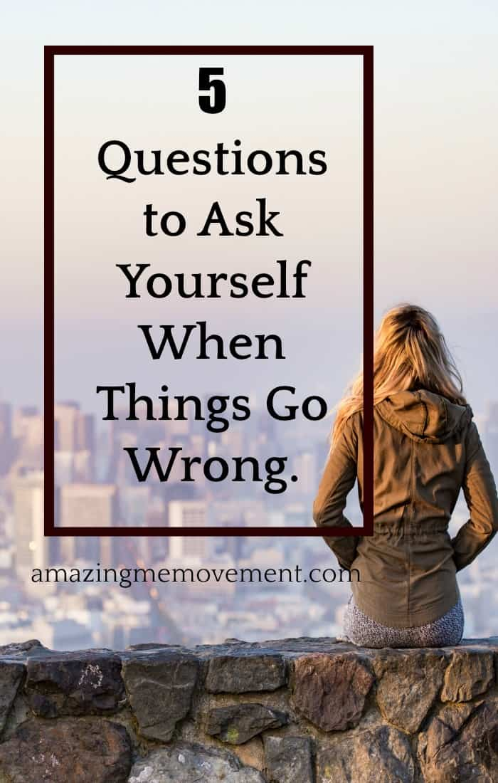 important life questions, life questions, deep questions, ask yourself these questions, life lessons, life changing, how to change your life, life changing questions, for women, inspirational blogs to follow