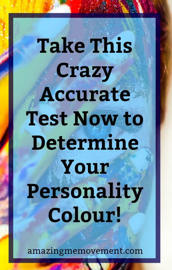 What is your personality color? Take this super accurate and fun color test now to find out. The results will amaze you! #colortest #personalitycolortest #personalitytest #playbuzz #buzzfeed #myersbriggspersonalitytest #funquiz #findoutnow #takethetest #quizzes #onlinequizzes #funonlinequiz