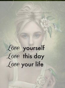 self love quotes to remind you to love yourself, start loving yourself again, love yourself quotes