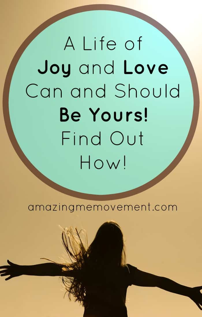 Are you struggling with anger, frustration, hurt and resentment? I used to be like that too. Not anymore and you shouldn't be living like that either. Find out how to change all that now! #howtobehappy #lifechanging #lifecoachingforwomen #inspirationalblogs #motivationalblogs #wisewords #wordsofwisdom #forwomen #forteens #personaldevelopment #selfimprovement