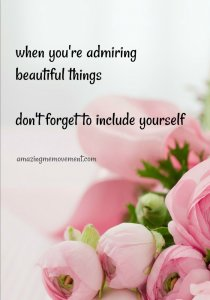 you're amazing quotes, quotes to help you love yourself, you're awesome quotes
