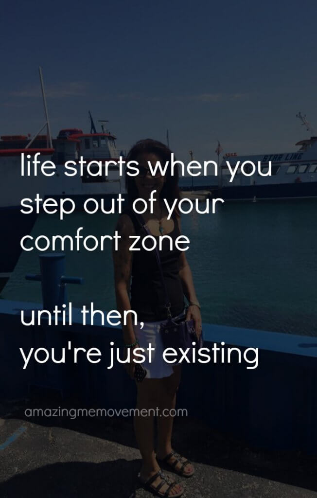best quotes about life, stop just existing and live your life