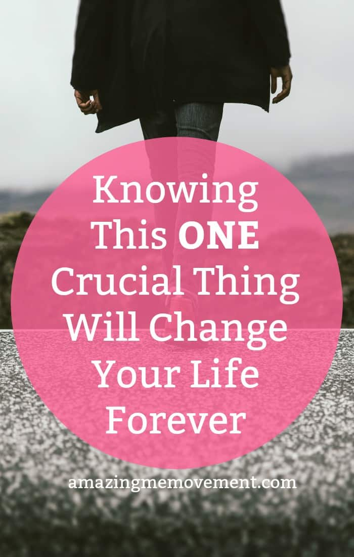 If you think your life is shit, it is. Our words and thoughts have so much power over our lives. More than you think. Here's why it's time you change your thoughts. #inspirationalblogs #womenhelpingwomen #motivationalblogs #wordsofencouragement #lifecoachingforwomen #lifecoach #lifelessons #advice #lifetips #shortinspirationalquotes #forwomen #forteens #howtobehappy