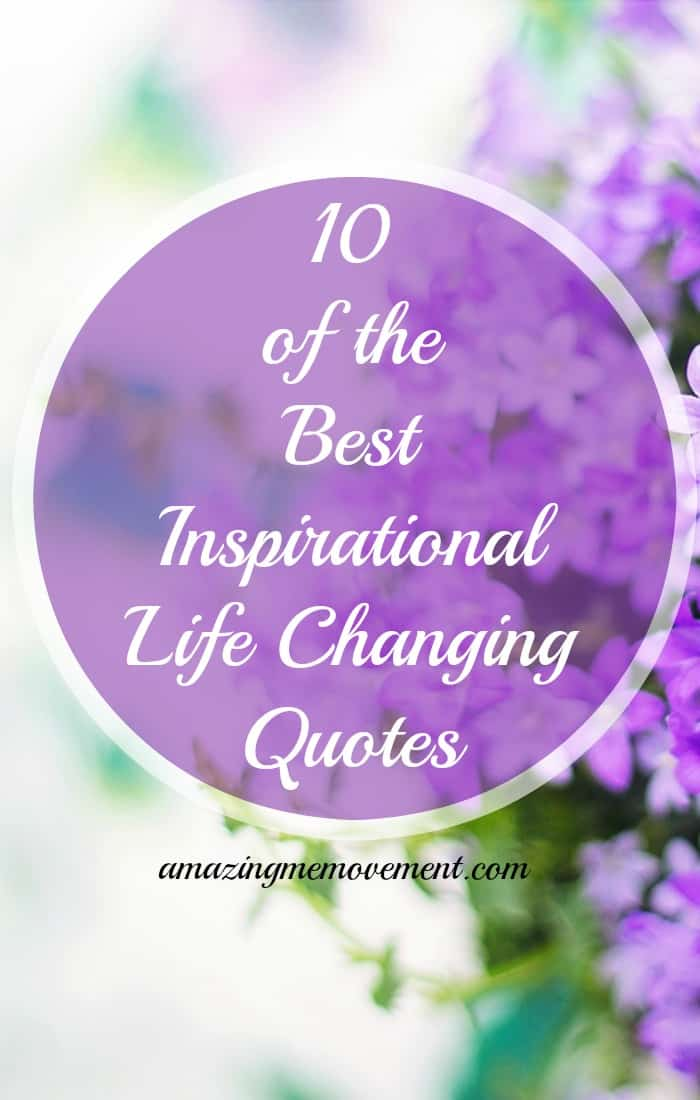 Are you feeling down in the dumps lately and feel like life is just shitty? Try reading some of these best quotes about life to help you get through this rough patch. They helped me when I hit rock bottom 4 yrs ago. #inspirationalquotes #bestquotesaboutlife #forwomen #forteens #lifequotes #motivationalquotesonlife #quotesonlife #wordsofencouragement #wordstoliveby