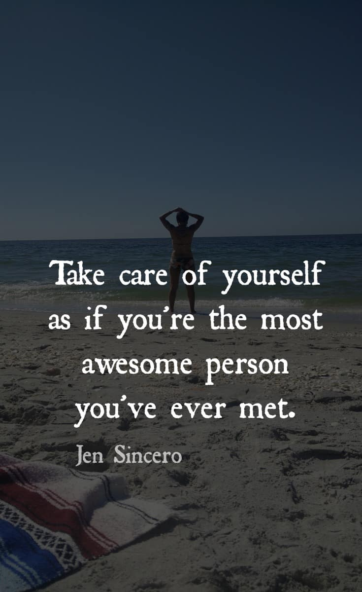 10 Jen Sincero quotes to inspire you