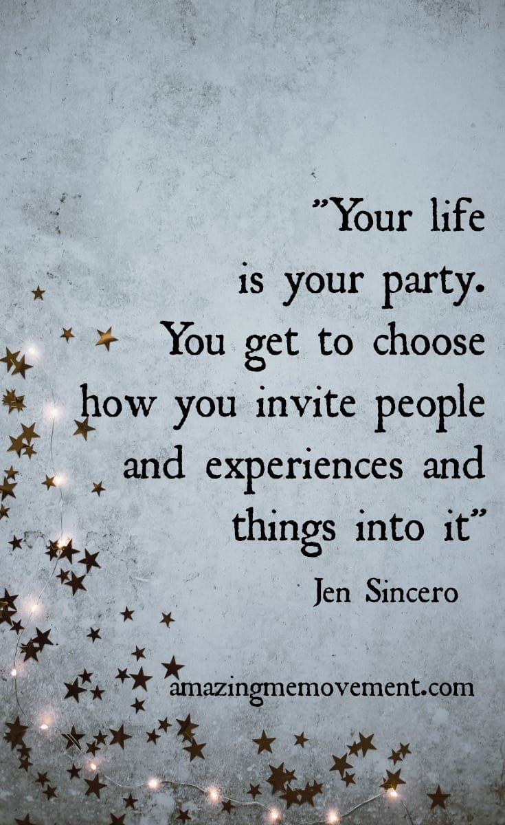 10 Jen Sincero quotes that will inspire you